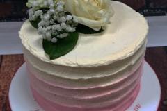 Leona - Birthday Cake