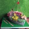 boat-cake-birthday-80th-malahide-row-boat-sailing-boat-novelty-celebation-handmade-cakes-dublin-5