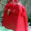 Birkin for Helena
