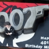 007 Michael