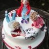 Vandals - Birthday Cake