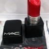 Irene - MAC Lipstick Birthday Cake