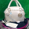 Toyah - Michael Kors Handbag Birthday Cake