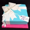 tiffany-box-birthday-cake-40th-birthday-cake-dublin-tiffany-box-tiffany-birthday-cake-cakes-dublin-perfectionistconfectionist-2