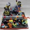 MINIONS!!!!! Birthday Cake