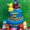 pokemon-birthday-cake-pikachu-cake-jigglypuff-cake-vulpix-cake-meowth-cake-snorlax-cake-charmander-cake-pokemon-cake-dublin-14