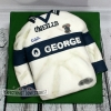 George - GAA Birthday Cake