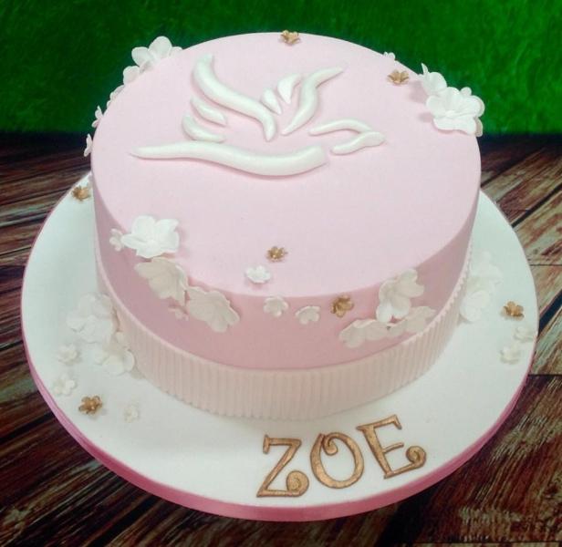 Homemade Cakes Dublin