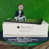 Andrew - iPad Communion Cake