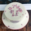 Robyn - Communion Cake
