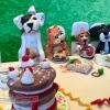 FRONTLINE - 21st Birthday Cake