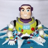 Buzz Lightyear Cake Topper