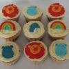 Dan - Tinylove Cupcakes