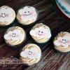 Jack - Cloud Cupcakes