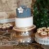 Lauren and Paul - Castle Durrow Wedding