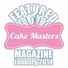 Cake Masters!!